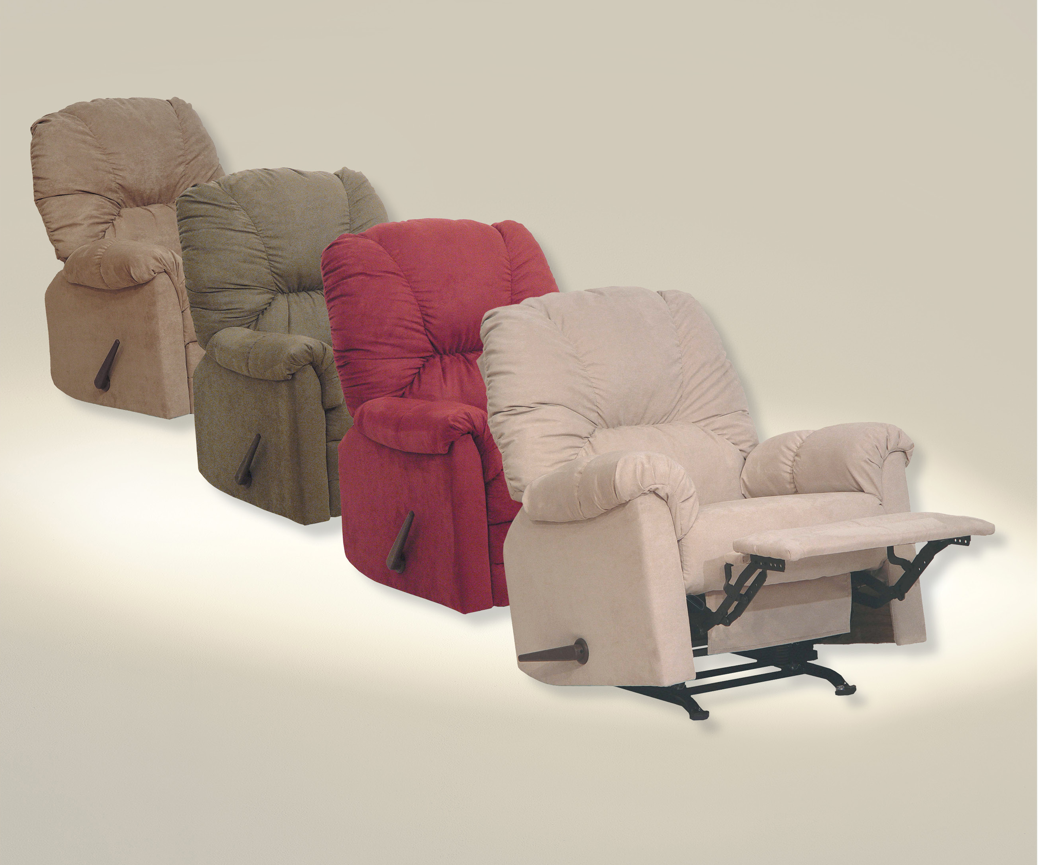 Cheap Recliner Sales