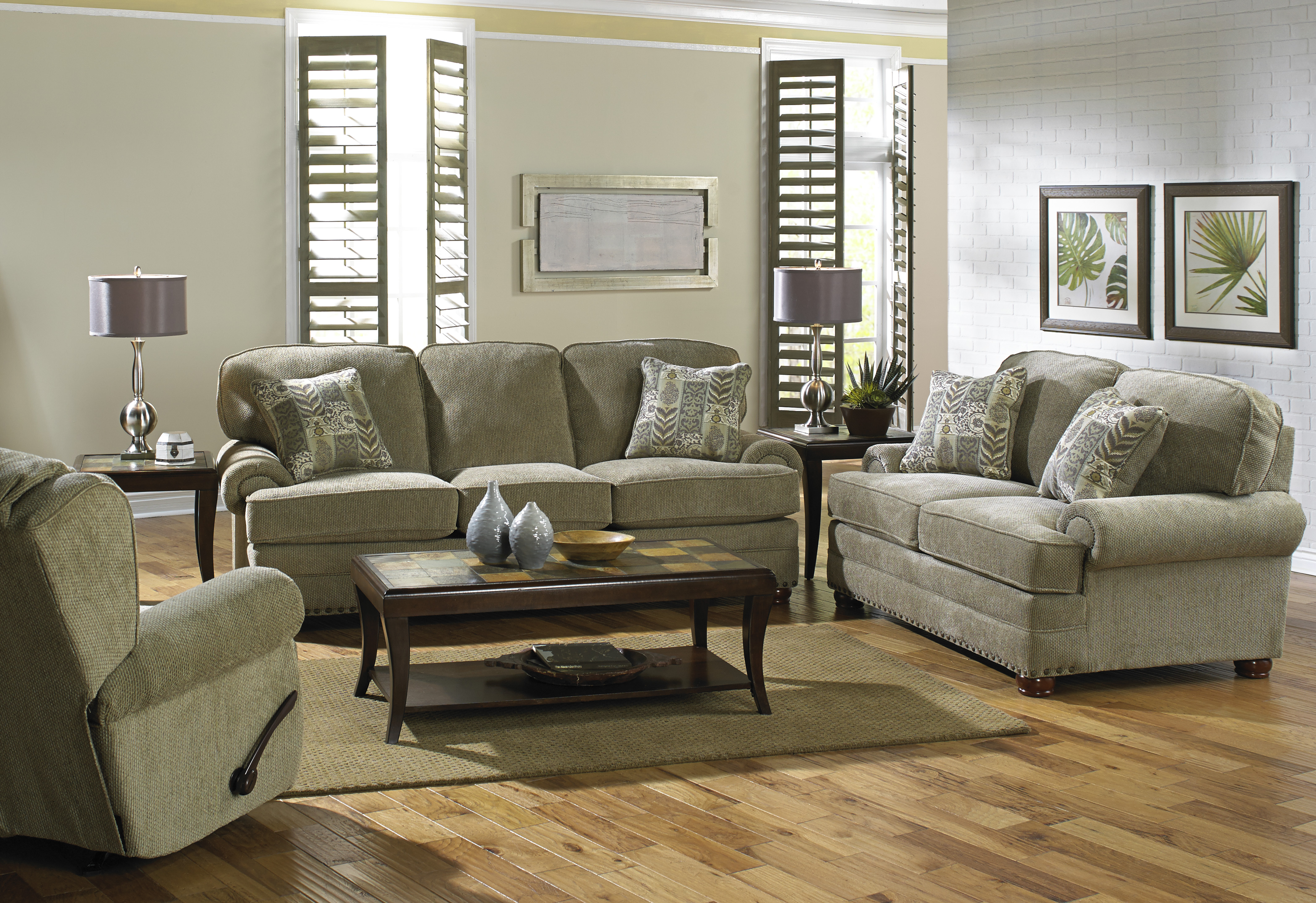 Sofas My Rooms Furniture Gallery . Kylee Lagoon Living Room ... Part 41