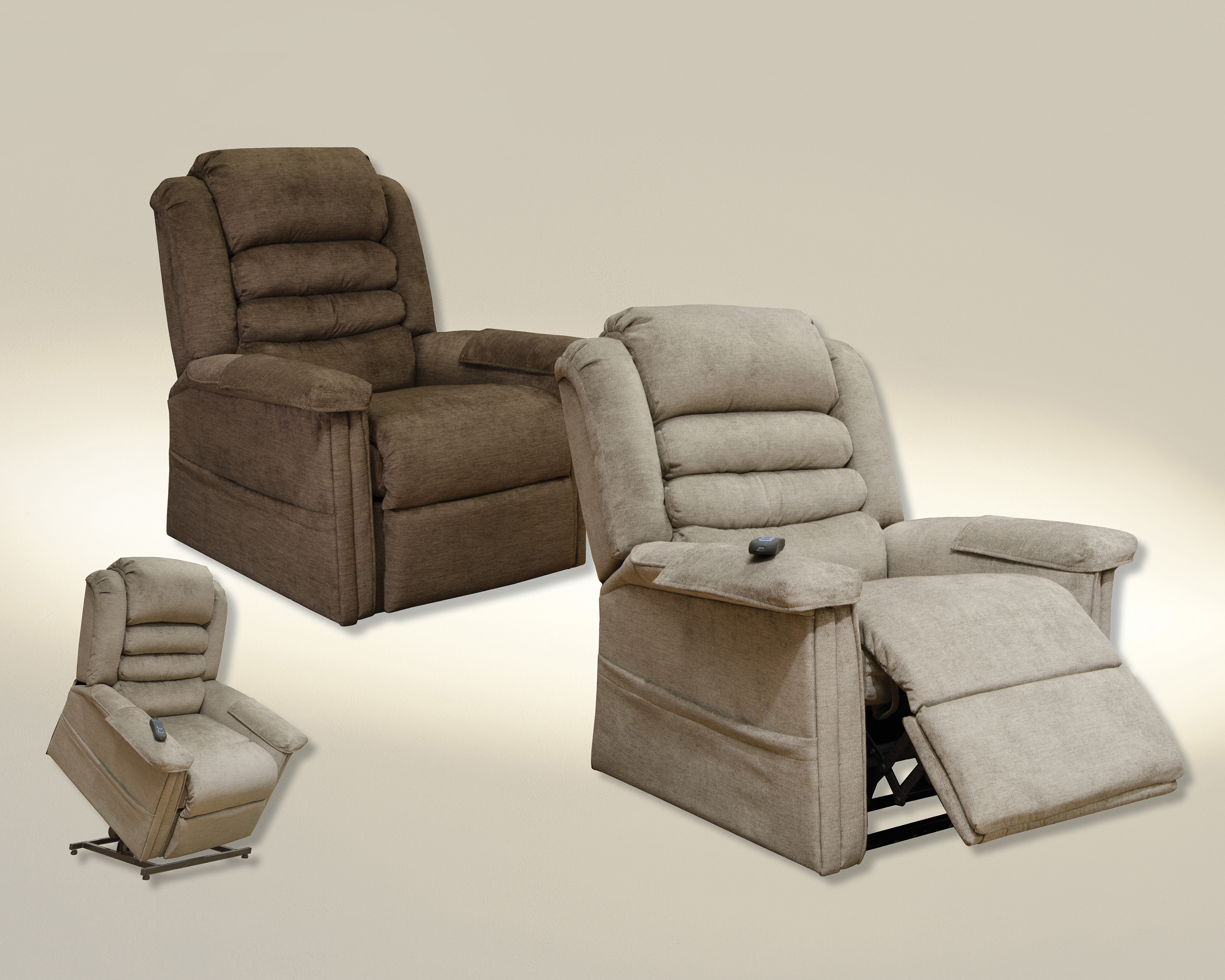 Lift Recliner Sales | Catnapper